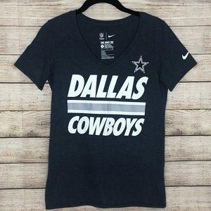 Nike Cowboys Tee